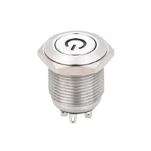 PX16D-P10Z-电源