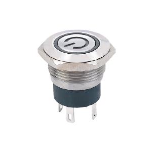PX19C-P10Y-E 电源