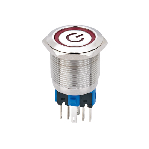 PX22A-P11 -E 电源
