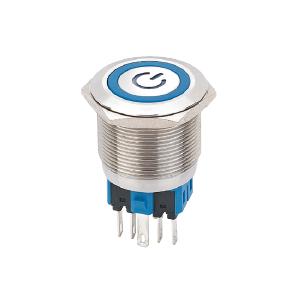 PX25A-P11(22) -E 电源