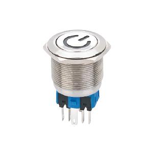 PX25A-P11(22) -电源