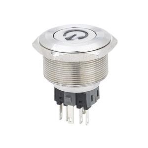 PX30A-P11-E 电源